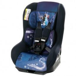 Scaun auto Nania Safety...