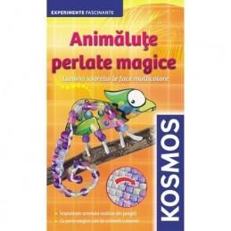 Joc educational Kosmos -...