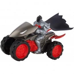 Batman Cu ATV Mattel Batman...