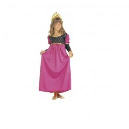 Costum de Regina Widmann...