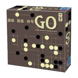 Joc de societate  Go D-Toys