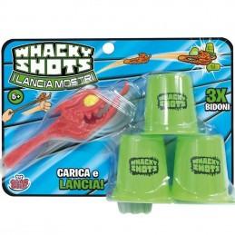 Set de joaca Whacky Shots...