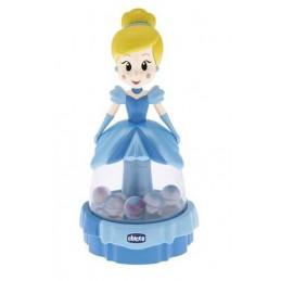 Jucarie Chicco Disney...