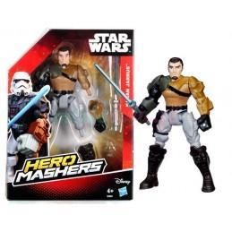 Figurina Star Wars -Kanan...
