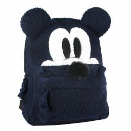 Ghiozdan Disney Mickey...