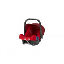 Scaun auto BABY-SAFE plus...