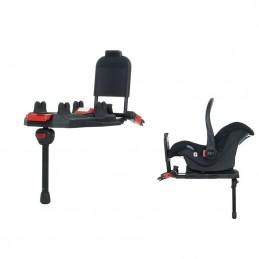 Baza isofix pentru scaun...