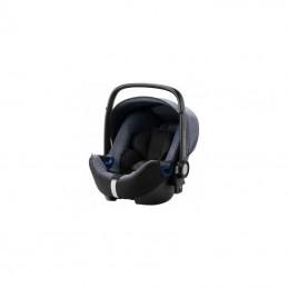 Scaun auto BABY-SAFE 2...