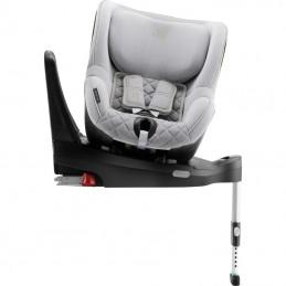 Scaun auto Dualfix M I-size...