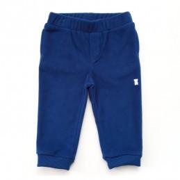 Pantalon trening copii,...