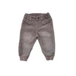 Pantaloni pentru bebelusi...
