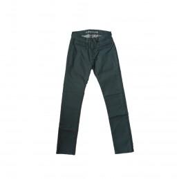 Pantaloni pentru baieti...