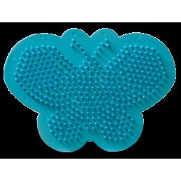 Placa in forma de Fluture pentru margele SES