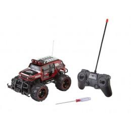 Revell Control - Kit de constructie masina teleghidata Dakar - RV24710
