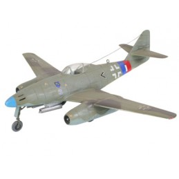 Me 262 A1a Revell RV4166