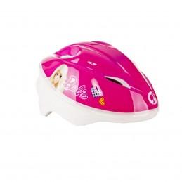 Casca protectie Barbie