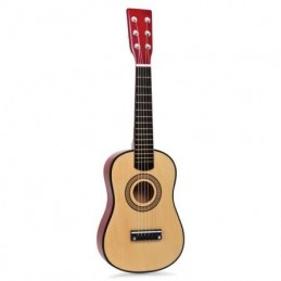 Chitara clasica din lemn, TOBAR