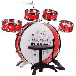 Instrument muzical de...