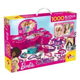 Kit de creatie - Bijuterii Barbie