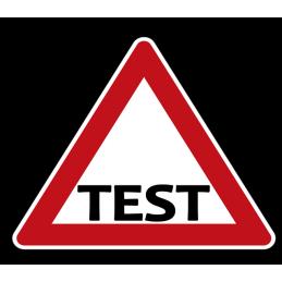 Produs de test SH