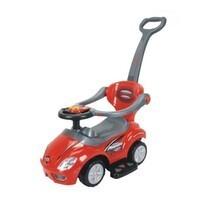Vehicule pentru copii