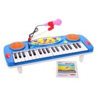 Instrumente muzicale pentru copii calitative si preturi avantajoase