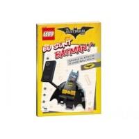 Carti Lego
