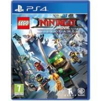 Jocuri video Lego