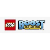 Bucurați-vă de o experiență uimitoare cu noul set Lego Boost