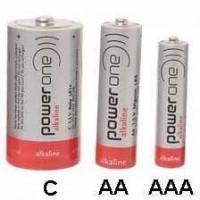 Baterii jucarii