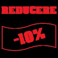 Reduceri de 10%