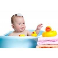 Articole pentru baita bebelusului