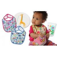 Articole si accesorii pentru alimentatia bebelusului