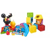 Jucarii pentru copii, jucarii educative, interactive, pentru exterior