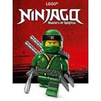 Dezvolta creativitatea copiilor cu seturile de constructie LEGO