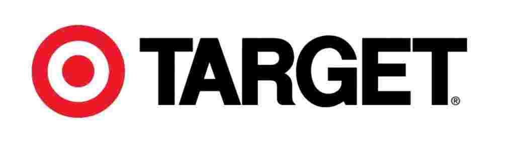 Toy Target