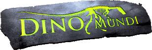 DinoMundi