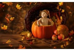 Halloween - ne dati ori nu ne dati?